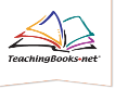 Teaching Books dot net logo and link
